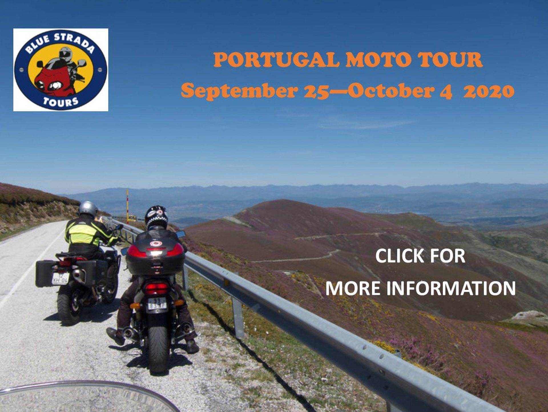 https://bluestradatours.com/wp-content/uploads/2020/03/Porto-2020-Tour-flyer.-final.11.18-bk.pdf